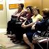 Συνωστισμός στο Κέντρο Υγείας για το Τέστ ΠΑΠ