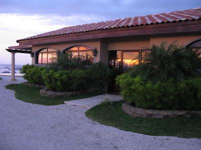 Costa rica lake arenal real estate lomas del mar - Mar real estate ...
