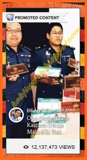 http://beautifulnara.com/ops-outlet-oleh-kastam-diraja-malaysia-banteras-rokok-seludup/