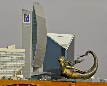 Dubai, UAE 2012