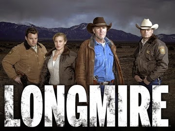 http://www.zap2it.com/tv/longmire-bad-medicine/EP015226800026?aid=zap2it