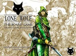 https://www.kickstarter.com/projects/1615043334/lone-wolf-the-board-game?ref=nav_search