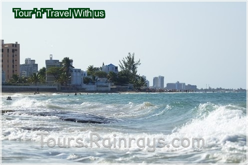 tour trip india   world tourism   tourist place of    agency best for  tour