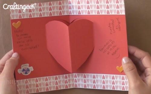 Idiomas montero valentine s day - Cartas de san valentin en ingles ...