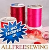 http://www.allfreesewing.com/#