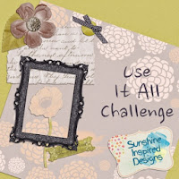 http://sunshineinspireddesigns.com/grand-opening-week-day-3-use-challenge-2/