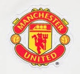 Manchester-united-clothing-50-off-amazon