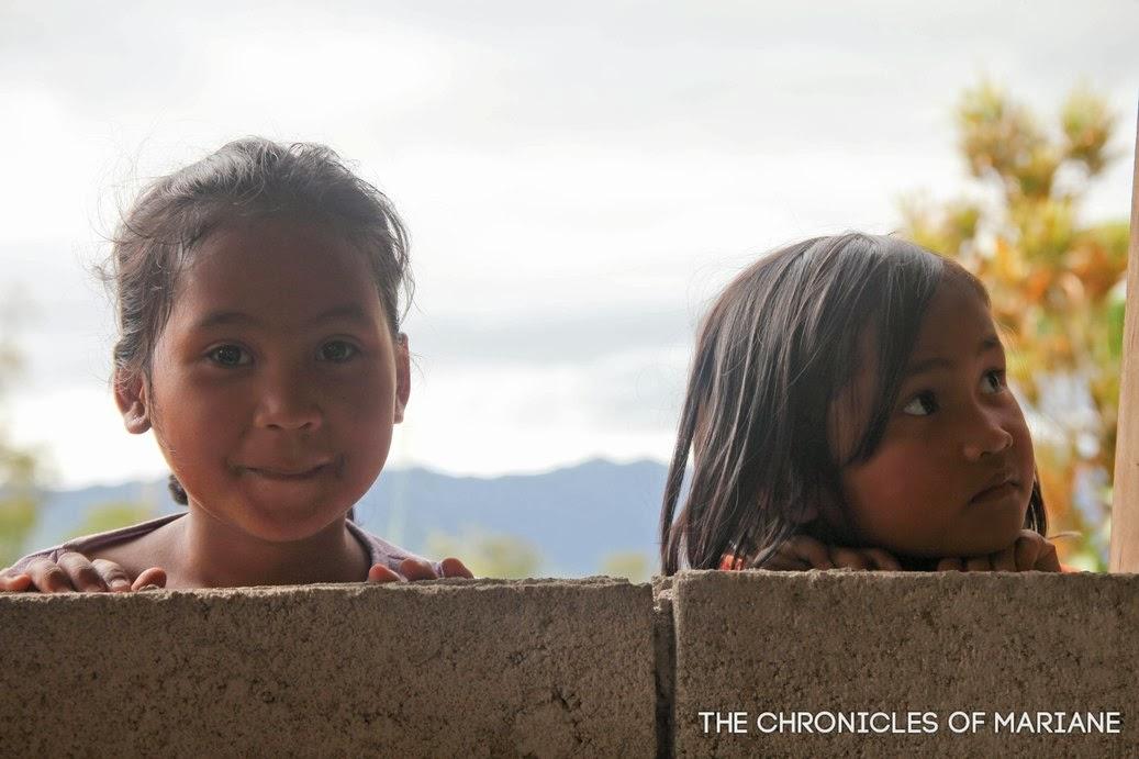 filipino kid