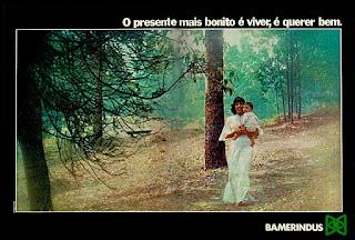 Banco Bamerindus,