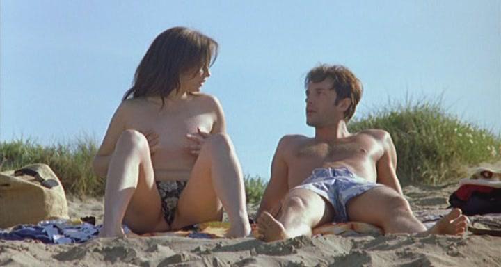 еротични фото фильмы