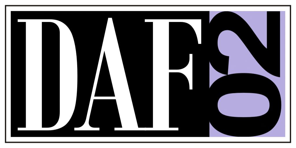 DAF02