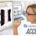 Gerber科技公司推出3D成衣設計視覺模組 | Gerber Adds 3D Tech to AccuMark CAD Software