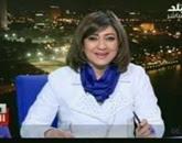 برنامج صالة التحرير مع عزة مصطفى -- حلقة الأربعاء 18-3-2015
