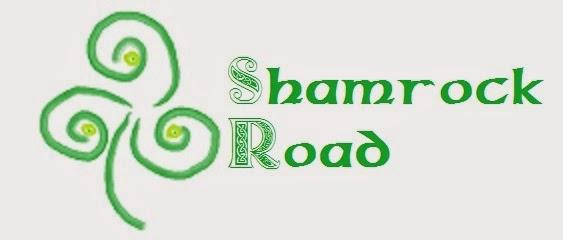 Shamrock Road