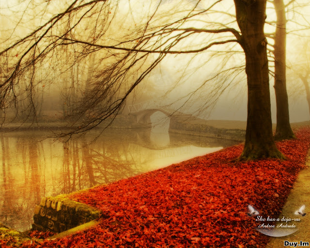 autumnwallpapers2011014
