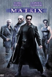 Watch The Matrix Online