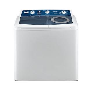 harga mesin cuci samsung 1 tabung,samsung 1 tabung termurah,10 kg,11 kg,tabung otomatis,samsung 2 tabung,front loading,eco bubble,