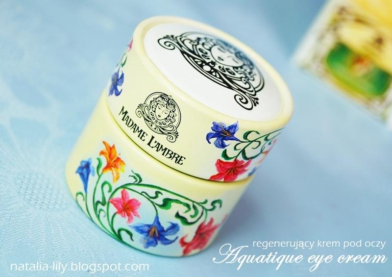 http://natalia-lily.blogspot.com/2014/02/madame-lambre-aquatique-eye-cream.html