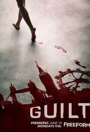 Guilt - Season 1