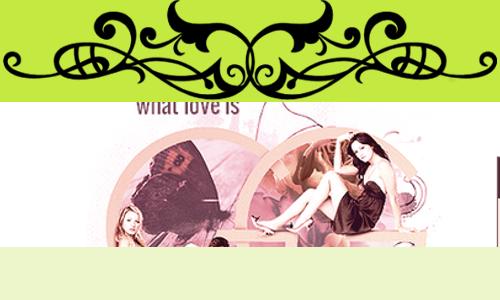 http://zielony-kociak.deviantart.com/art/Gossip-Girl-panda-graphics-449545320