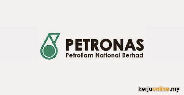 Jawatan Kosong Terkini di PETRONAS 2014/2015