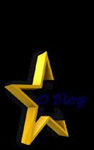Sobre o Blog