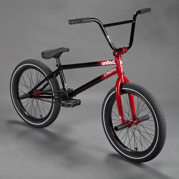 Gambar Sepeda Keren