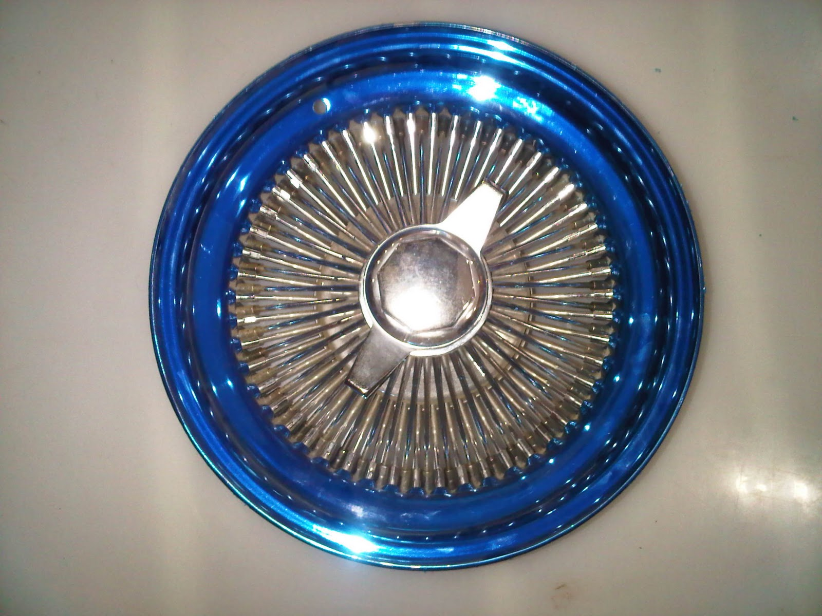 upku lowayu jaya for sale velg jari2 ring 15x7 as tengah
