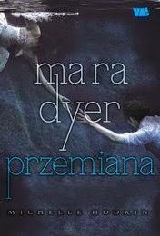 http://lubimyczytac.pl/ksiazka/239542/mara-dyer-przemiana