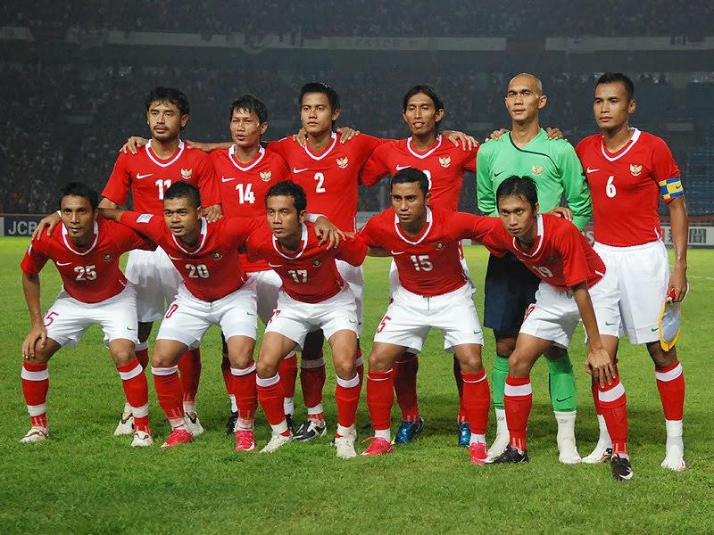 Pemalang Indonesia  City new picture : Indonesia dan Piala Asia | Kabar Pemalang | Informasi Seputar Pemalang