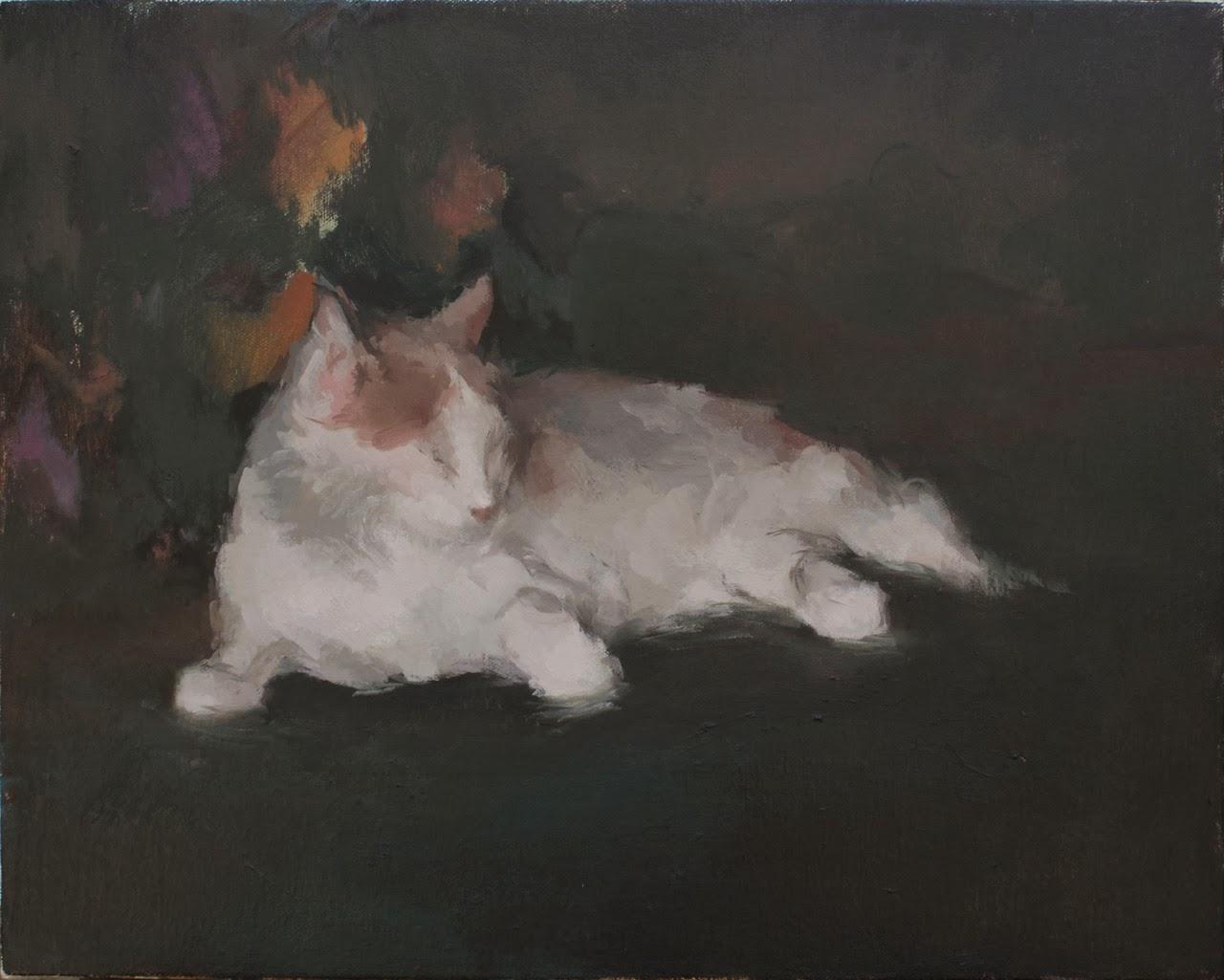 http://3.bp.blogspot.com/-_zvCqTSxshE/UuMq50RxgXI/AAAAAAAAFUE/RBcv8SOhoOg/s1600/michelle+farro+jack+birds+cat.jpg