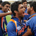 Asia Cup 2014: India aim to retain 2nd spot in ICC rankings
