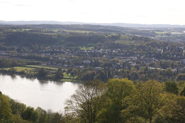 View Königswinter