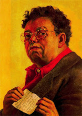 Diego Rivera