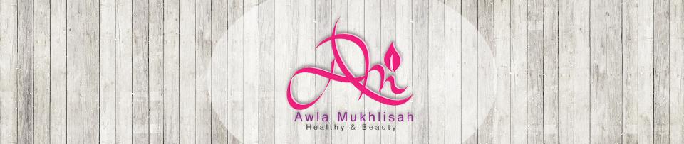 Awla Mukhlisah