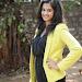 Nanditha Glamorous Photos-mini-thumb-16