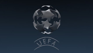 Jadwal Liga Champion Babak 16 Besar 2013