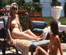 Hideout in the Sun (1960) 6