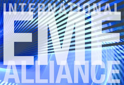 "grONDES est membre de l'""International EMF Alliance"""