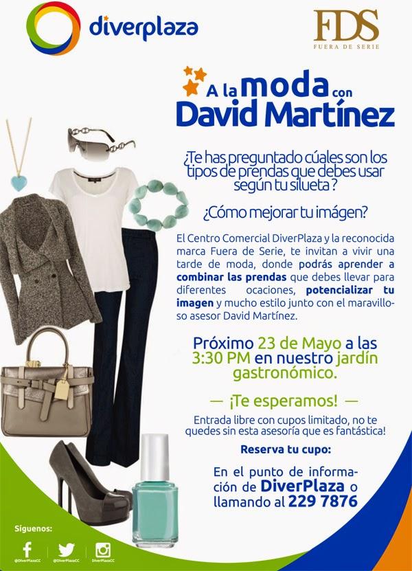 moda-David-Martínez