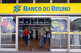 Novo concurso para o Banco do Brasil