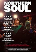 Northern Soul (2014) [Vose]
