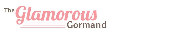 The Glamorous Gourmand