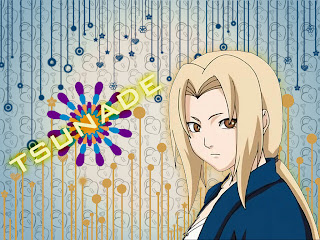 free manga onlineclass=naruto wallpaper