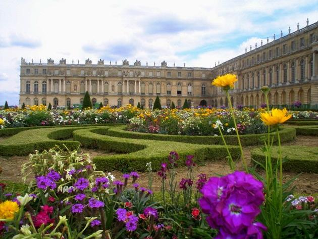 صور رائعة من باريس  Top_10_things_to_do_while_in_paris_gardens_versailles6