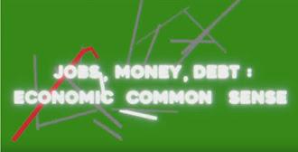 Sentido Común Económico - Hacienda Funcional