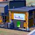 Adelanto Sobre El Motor de Juego del Nuevo SimCity