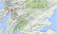 http://sciencythoughts.blogspot.co.uk/2015/07/magnitude-13-earthquake-near-glencoe.html