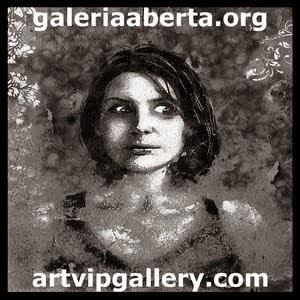 Galeria Aberta