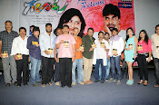 Galata Movie Audio launch Photos-thumbnail-5